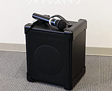 マイクセットaudio-technica ATW-SP707